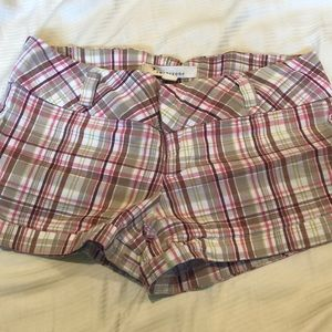 Forever21 shorts ! Size 1